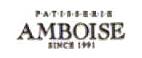 AMBOISE (앙브아즈)